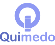 Quimedo